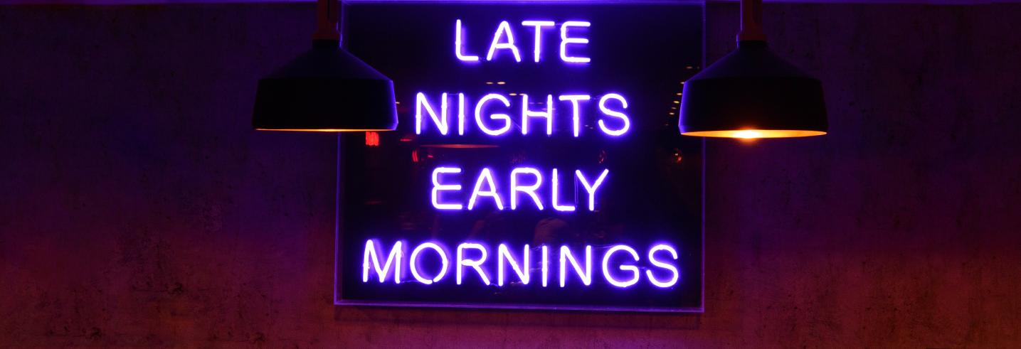 late-nights-blog-header