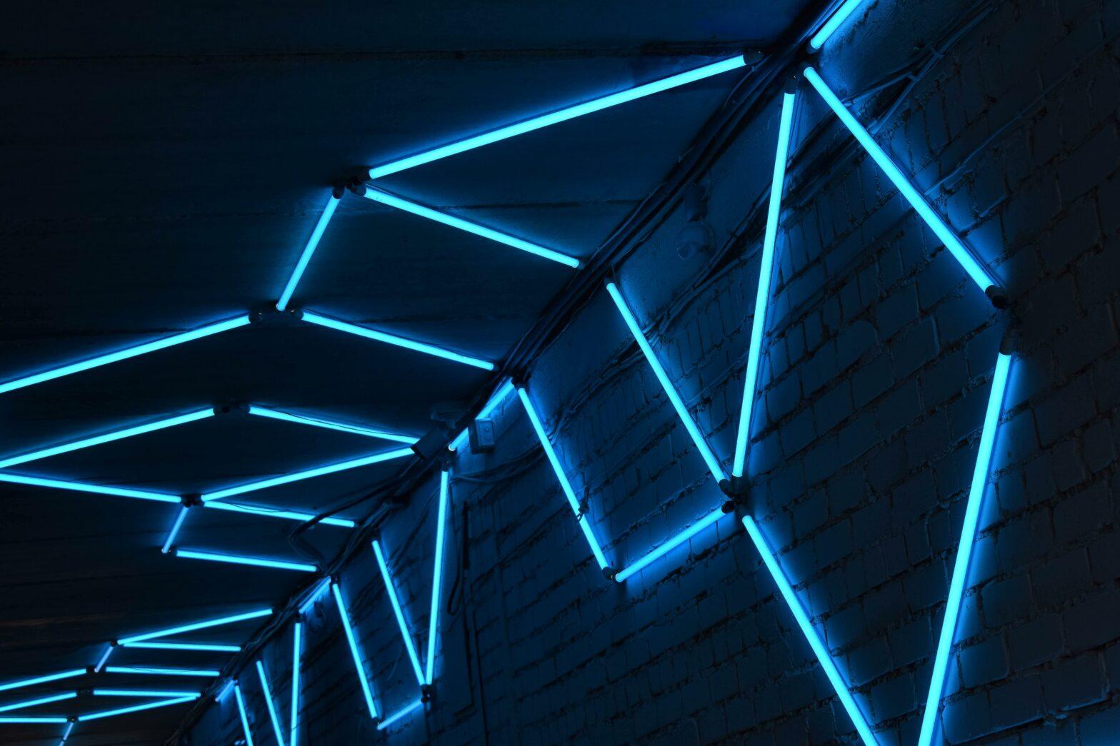 Neonabstract